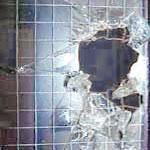 veiligheidsglas_draadglas