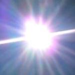 zonwerendglas